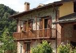 Location vacances Limone Piemonte - Cascina Veja-1