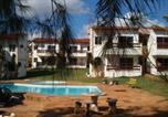 Location vacances Aquiraz - Sables Blancs Residence-4