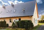 Location vacances Rechlin - Apartment Rechlin Ot Retzow Gartenweg Iii-1