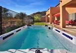 Location vacances Peoria - Villa Delicia-1
