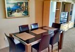 Location vacances Oceanside - Sunset Suite-3