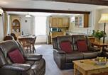 Location vacances Masham - Barn Owl Cottage-3