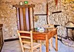 Hôtel Ceraso - La Chiocciola-1