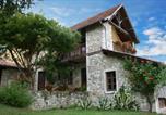 Location vacances Navarrenx - Domaine Lacassie-3