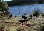 Location vacances Wentworth Falls - Alpine Lake - Home Away From Home-4