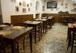 Hôtel Malo - Albergo roma-2