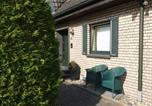 Location vacances Kamp-Lintfort - Kohl's Zimmervermietung-1