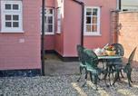 Location vacances Stoke-by-Nayland - Tudor Cottage-3