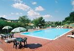 Location vacances Castellina Marittima - Quadri - Pomaia 5 A-3