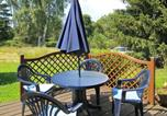 Location vacances Bad Brambach - Ferienhaus Erlbach 100s-3