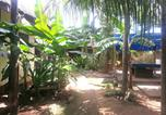 Location vacances Tagbilaran City - Mharz Paradise Bungalows-2