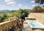 Location vacances Saint-Julien-du-Serre - Lavilla Haute-3