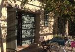 Location vacances Lautrec - Le Jardin Du Curé-2
