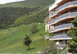Location vacances Villard-Reculas - Le Majestic-4