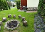 Location vacances Tanvald - Lodge Roubenka Smržovka-2