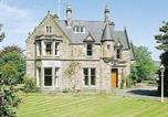 Location vacances Cullen - Isla Bank House-3