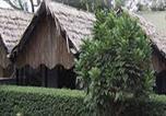 Villages vacances Arusha - Tarn Hut Resort-2