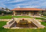 Location vacances Seriate - Villa Lucia-1