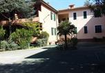 Location vacances Marciana - Appartamenti Zeus-4