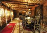 Hôtel Errachidia - Kasbah Hotel Xaluca Arfoud-3