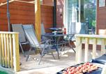 Location vacances Halden - Holiday home Skjærhallen 84 with Children Playground-3