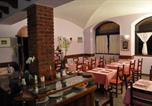 Hôtel Cernobbio - Albergo Ponte Vecchio-3