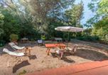 Location vacances Monteroni di Lecce - Villa Gelso Moro-3