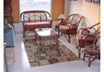 Location vacances New Delhi - Shanti kunj apartments-2