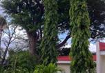 Location vacances Managua - Hostel-Home-2