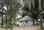 Location vacances Kafountine - Les belles étoiles-1