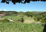 Location vacances Amares - Casa de Campo Monte Abades-4