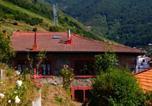 Location vacances Tuiza de Arriba - Posada Real Pajares-4