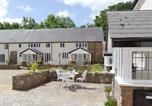 Location vacances Bickleigh - Orchard Cottage-2
