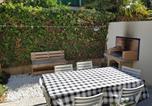 Location vacances Corneilla-del-Vercol - Villa Alenya-1
