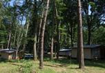 Location vacances Olsztynek - Ośrodek Skowronki-3