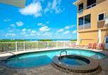 Location vacances Bradenton Beach - Marbella Two Bedroom Condo-4