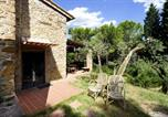 Location vacances Impruneta - B&B Casa Morgana-1