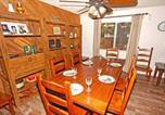 Location vacances South Lake Tahoe - Merced Avenue House 948-3