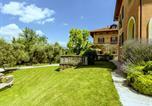 Location vacances Manerba del Garda - Caterina Bilo-2