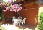 Location vacances Begur - Villa Cap De Begur-3