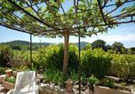 Location vacances Vaison-la-Romaine - Le Grand Barsan-1
