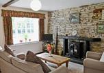 Location vacances Helmsley - Ashberry Farm Cottage-4