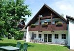 Location vacances Zorge - Ferienwohnung Stricker Typ B 21-3