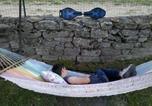 Location vacances Gravina in Puglia - Agri Biologica delle Murge-4