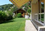 Location vacances Rovio - Casa Serenella-3