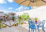Location vacances Lloret de Vistalegre - Es Comellar-4