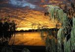 Villages vacances Bundaberg - Broadwater Haven-2