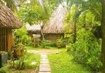 Location vacances Mỹ Tho - Happy Farm Tien Giang Homestay-4