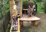 Location vacances Aich - Fuchshof-3