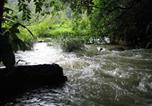 Location vacances Mangalore - Leisure Vacations Three Hills Resort-1